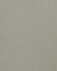 Green Dublin Linen Fabric  Dublin Linen Celadon