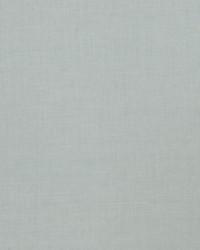 Dublin Linen Fabric  Dublin Linen Laurel