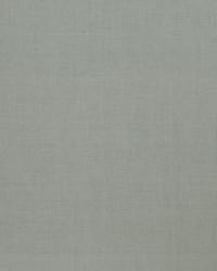 Dublin Linen Fabric  Dublin Linen Horizon