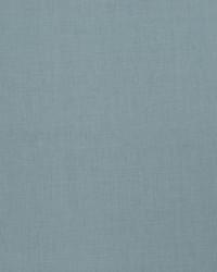 Dublin Linen Fabric  Dublin Linen Cyan