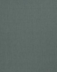 Grey Dublin Linen Fabric  Dublin Linen Splash