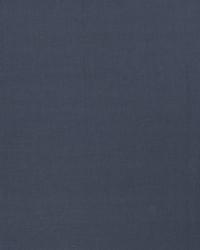Dublin Linen Fabric  Dublin Linen Marine