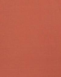 Orange Dublin Linen Fabric  Dublin Linen Tangerine