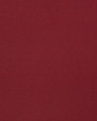 Red Dublin Linen Fabric  Dublin Linen Cardinal