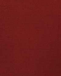 Red Dublin Linen Fabric  Dublin Linen Garnet