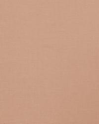 Pink Dublin Linen Fabric  Dublin Linen Salmon