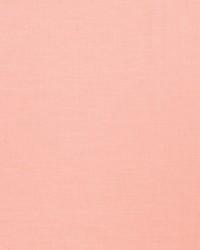 Dublin Linen Fabric  Dublin Linen Flamingo