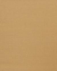 Gold Dublin Linen Fabric  Dublin Linen Goldenrod