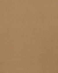 Brown Dublin Linen Fabric  Dublin Linen Driftwood