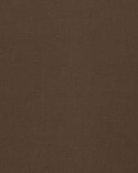 Brown Dublin Linen Fabric  Dublin Linen Brown