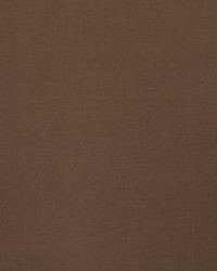 Brown Dublin Linen Fabric  Dublin Linen Espresso