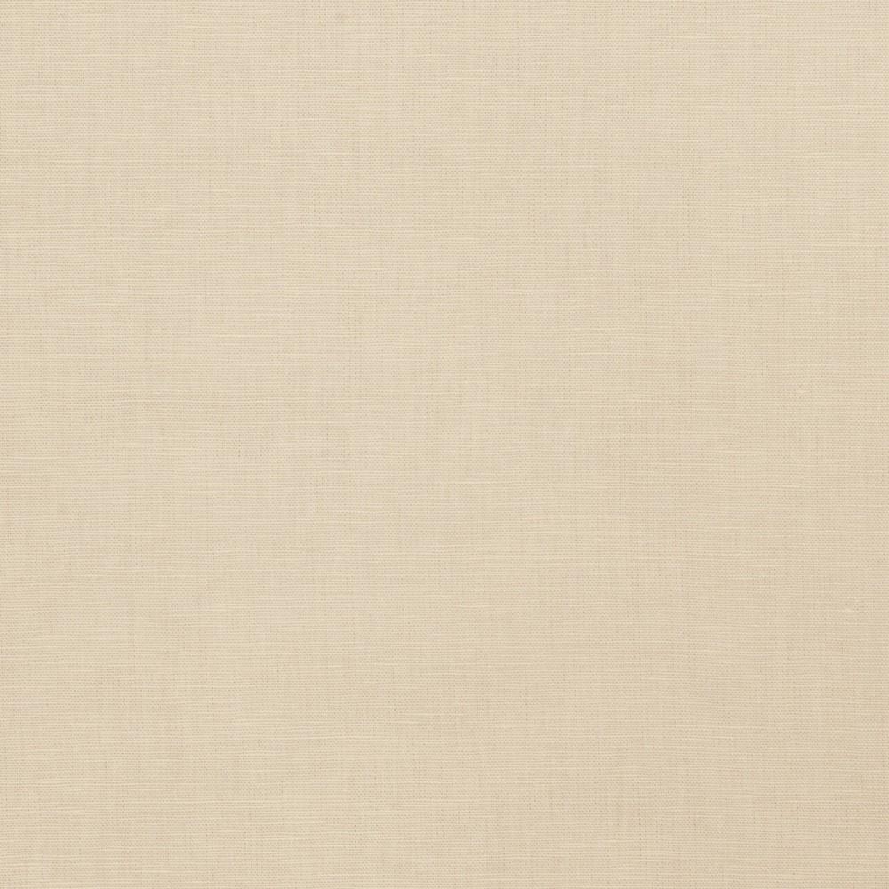 Fabricut Fabrics Dublin Linen Muslin Interiordecorating Com