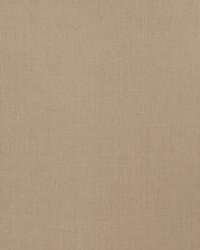 Dublin Linen Fabric  Dublin Linen Almond