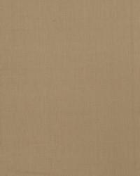Dublin Linen Fabric  Dublin Linen Chablis