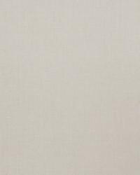 Grey Dublin Linen Fabric  Dublin Linen Grey