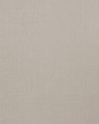 Grey Dublin Linen Fabric  Dublin Linen Fieldstone