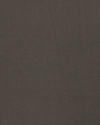 Dublin Linen Fabric  Dublin Linen Coal