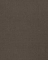 Grey Dublin Linen Fabric  Dublin Linen Smoke