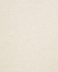 Beige Dublin Linen Fabric  Dublin Linen Cream