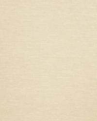 Dublin Linen Fabric  Dublin Linen Marble