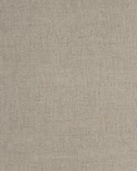 Beige Dublin Linen Fabric  Dublin Linen Natural