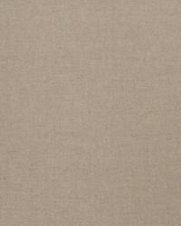 Brown Dublin Linen Fabric  Dublin Linen Burlap