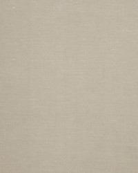 Grey Dublin Linen Fabric  Dublin Linen Ash