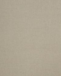 Grey Dublin Linen Fabric  Dublin Linen Warm Grey