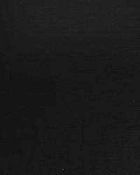 Black Dublin Linen Fabric  Dublin Linen Black