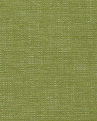 Broadway Chenille Grass by