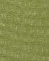Green Kendall Wilkinson Fabric  Broadway Chenille Grass