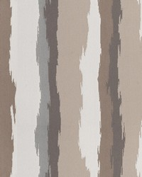 Kendall Wilkinson Fabric  Color Wash Bleached Wood