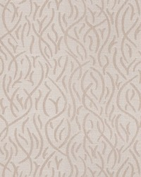 Kendall Wilkinson Fabric  Swaying Reeds Bleached Wood