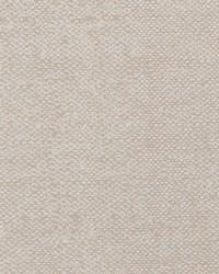 Kendall Wilkinson Fabric  Snake Skin Oak