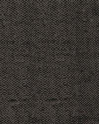 Black Kendall Wilkinson Fabric  Snake Skin Black Rock