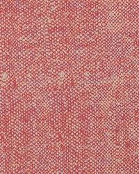 Kendall Wilkinson Fabric  Snake Skin Begonia