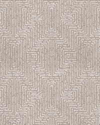 Kendall Wilkinson Fabric  Earth Maze Aspen