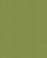 Parker Pleat Grass by