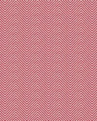 Kendall Wilkinson Fabric  Wind Glow