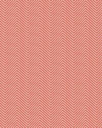 Yellow Kendall Wilkinson Fabric  Wind Sunset