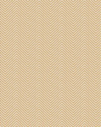 Kendall Wilkinson Fabric  Wind Daffodil
