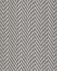Grey Kendall Wilkinson Fabric  Wind Riverstone