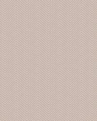 Kendall Wilkinson Fabric  Wind Oak