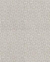 Kendall Wilkinson Fabric  Maggie Oak