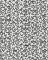 Kendall Wilkinson Fabric  Maggie Hematite