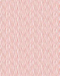 Kendall Wilkinson Fabric  Sun Waves Glow