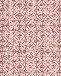 Kendall Wilkinson Fabric  Skipping Stones Bonfire
