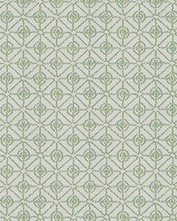 Kendall Wilkinson Fabric  Skipping Stones Reed