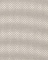 Beige Kendall Wilkinson Fabric  Tahoe Weave Oak