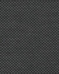 Grey Kendall Wilkinson Fabric  Tahoe Weave Hematite